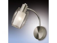 Odeon Light Бра Sinco 2069/1A