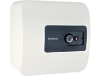 Ariston ABS PRO 10OR