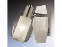 Odeon Light Бра Sinco 2069/1W
