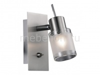 Odeon Light Бра Itra 2078/1W