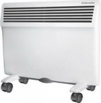 Electrolux ECH/AG-1500 MF AIR GATE