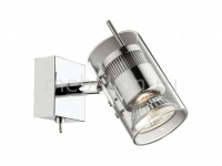 Odeon Light Бра Yang 2474/1W