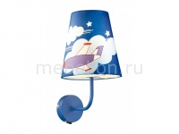 Odeon Light Бра Aircy 2440/1