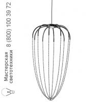 Axo Light Alysoid LED Pendant Light USALYS34ANNILED, светильник