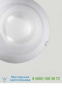 Ideal Lux DONY-2 PL2 020891