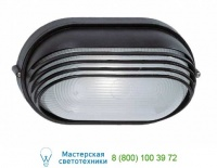 Ideal Lux MIKE-3 AP1 NERO 024271