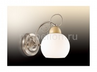 Odeon Light Бра Narbo 2658/1W